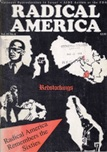 Radical America, Nov. 1987