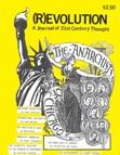 (R)evolution #2, 1986