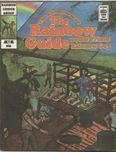 Rainbow Guide, 2005