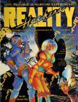 Reality Hackers, Fall 1988