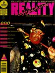 Reality Hackers, Winter 1988