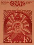 The Sun, January 20, 1969