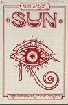 The Sun, February 15, 1969