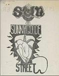 The Sun, July 1969