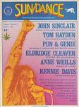 The Sun, July 4, 1970