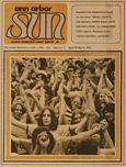 The Sun, April 30, 1971