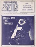 The Sun, May 14, 1971