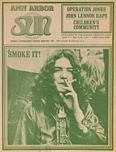 The Sun, May 21, 1971