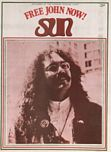 The Sun, May 28, 1971