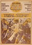 The Sun, June 11, 1971