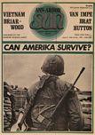 The Sun, June 18, 1971