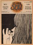The Sun, June 25, 1971
