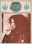 The Sun, July 2, 1971