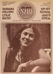 The Sun, July 23, 1971