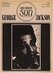 The Sun, September 4, 1971