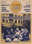 The Sun, September 17, 1971