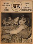 The Sun, December 17, 1971