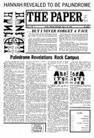 The Paper, April 14, 1966