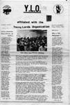 Y.L.O., March 19, 1969