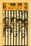 Y.L.O., April 15, 1971