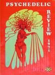 Psychedelic Review, 1971