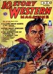Ten Story Western, December 1942