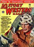 Ten Story Western, May 1944