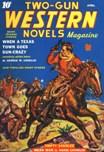 2-Gun Western, April 1942