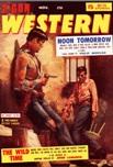 2-Gun Western, November 1955