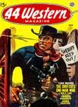 .44 Western, November 1947