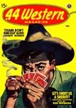 .44 Western, December 1947