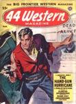 .44 Western, March 1948