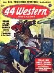 .44 Western, April 1948
