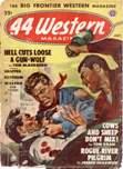 .44 Western, July 1948
