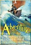 Adventure, December 1911