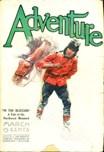 Adventure, March 1913