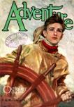 Adventure, October 1913
