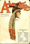 Adventure, January 1914