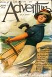Adventure, June 1916