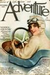 Adventure, December 1916