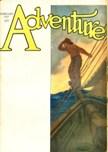 Adventure, February 1917