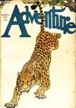 Adventure, March 1917