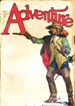 Adventure, May 1917