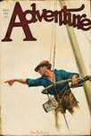 Adventure, July 1917