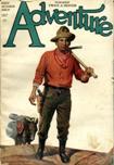 Adventure, October 1, 1917