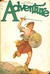 Adventure, December 3, 1917
