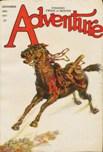 Adventure, December 18, 1917
