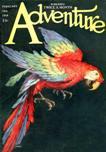Adventure, February 18, 1918