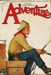 Adventure, March 3, 1918