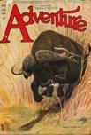 Adventure, March 18, 1918